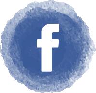 facebook Seite Ekram Bsiri