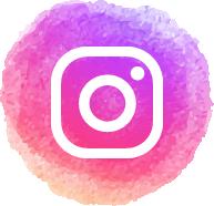 Glücklichsein instagram